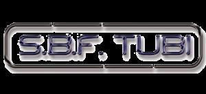 SBF Tubi